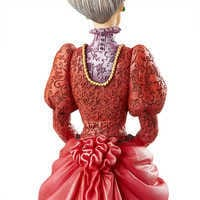 Image of Lady Tremaine Couture de Force Figurine by Enesco - Cinderella # 8