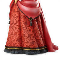 Image of Lady Tremaine Couture de Force Figurine by Enesco - Cinderella # 9