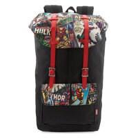 Marvel Urban Backpack