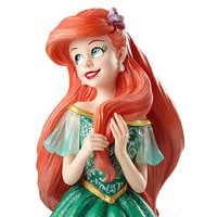Image of Ariel Couture de Force Figurine by Enesco # 4