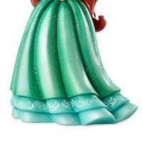 Image of Ariel Couture de Force Figurine by Enesco # 5