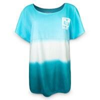 Walt Disney World Spirit T-Shirt for Women - Blue