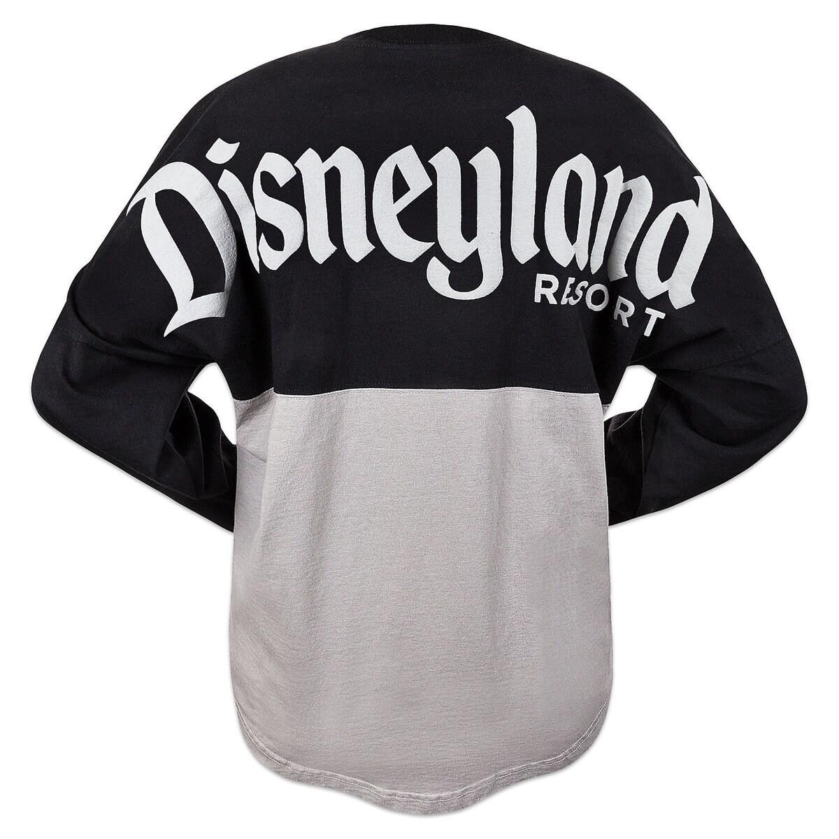 Disneyland Shirts tPcCBgOEd