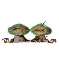 Tree of Life Adventure Play Set - Disney's Animal Kingdom