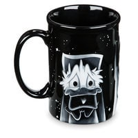 Image of Mickey Mouse and Friends Twilight Zone Tower of Terror Mug # 3