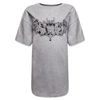 The Haunted Mansion T-Shirt for Kids