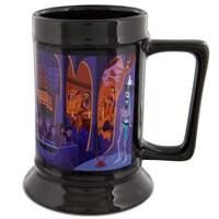 Image of Pirates of the Caribbean Mug by Shag # 1