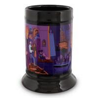Image of Pirates of the Caribbean Mug by Shag # 2
