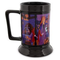 Image of Pirates of the Caribbean Mug by Shag # 3
