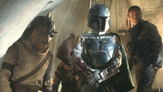Jeremy Bulloch Talks Boba Fett's Armor as Star Wars Identities Heads to Utrecht