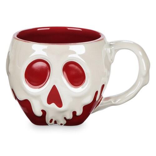 Apple Store Coffee Mug