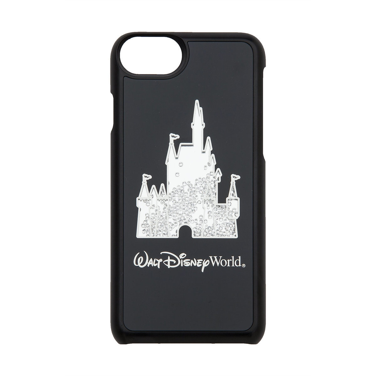disney iphone 7 case