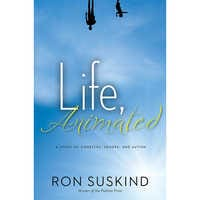 Image of Life Animated Book # 1