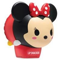 Minnie Mouse and Friends ''Tsum Tsum'' Lip Balm Set - 4-Pc.