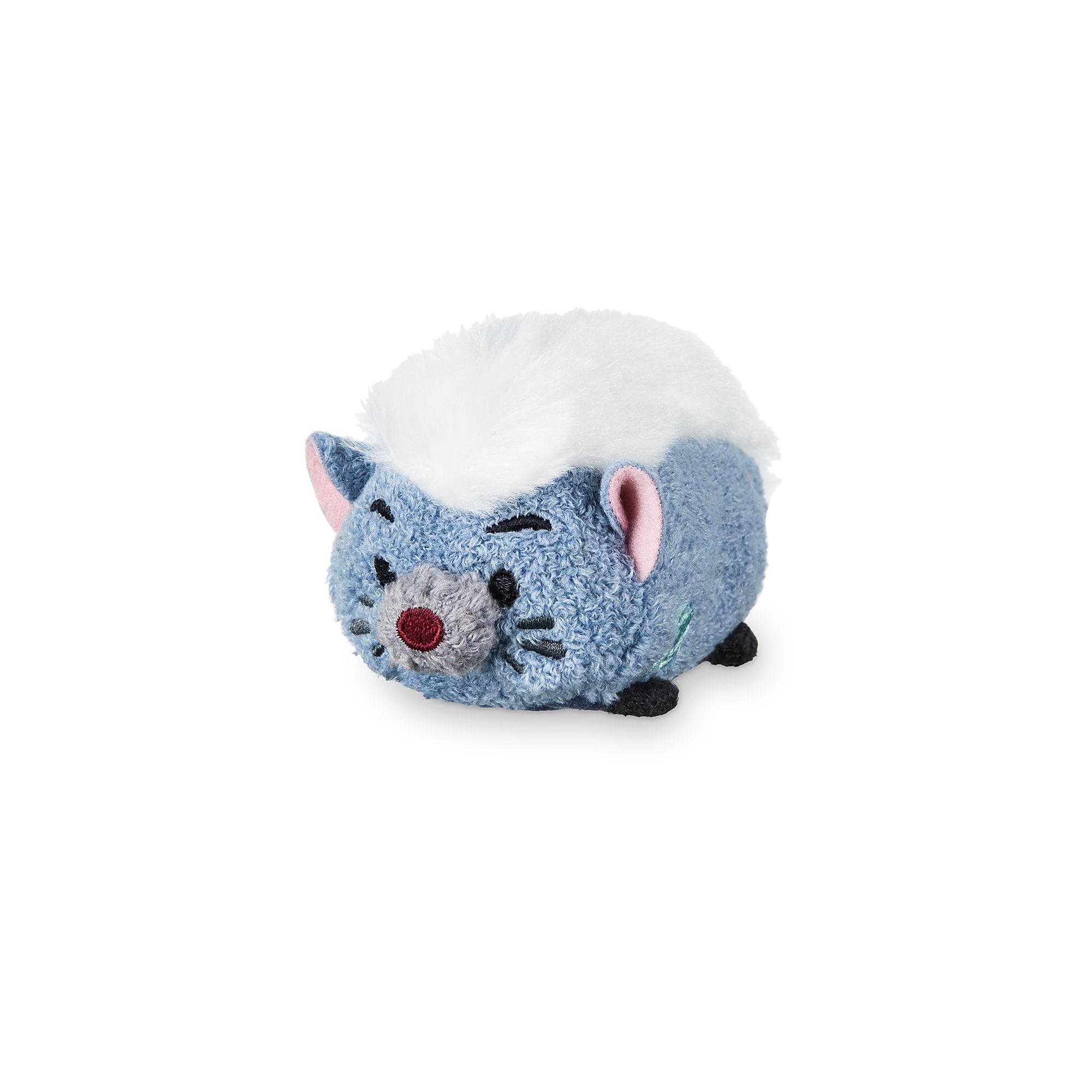 Bunga ''Tsum Tsum'' Plush - The Lion Guard - Mini - 3 1/2''