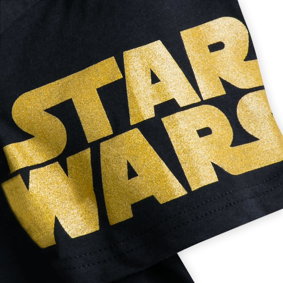 the first order t shirt for kids star wars the last jedi