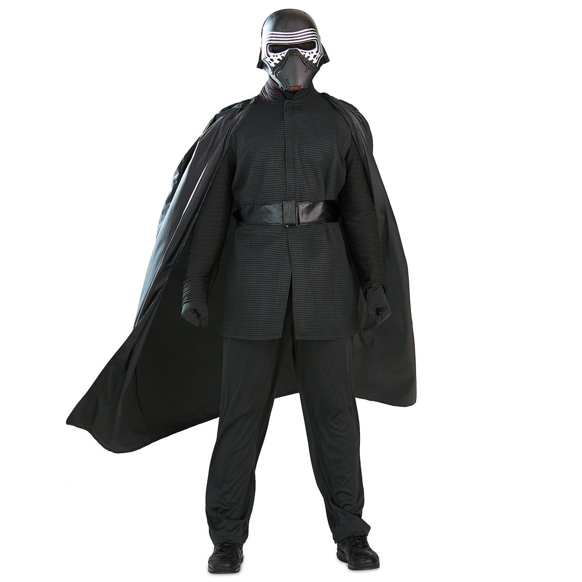 kylo ren costume for adults star wars the last jedi shopdisney