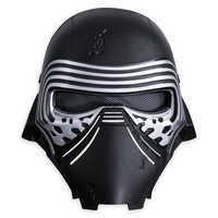 Image of Kylo Ren Costume for Kids - Star Wars: The Last Jedi # 6