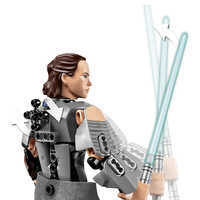 Image of Rey Figure by LEGO - Star Wars: The Last Jedi # 3