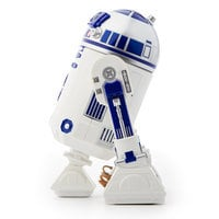 Image of R2-D2 App-Enabled Droid by Sphero - Star Wars # 3