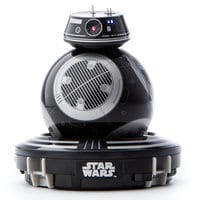 BB-9E App-Enabled Droid by Sphero - Star Wars: The Last Jedi