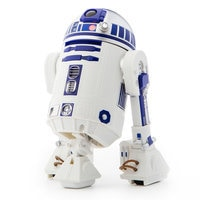 Image of R2-D2 App-Enabled Droid by Sphero - Star Wars # 4