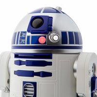 Image of R2-D2 App-Enabled Droid by Sphero - Star Wars # 5