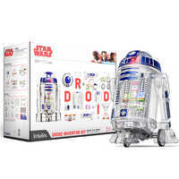 Image of Droid Inventor Kit by littleBits # 1
