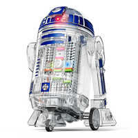 Image of Droid Inventor Kit by littleBits # 2