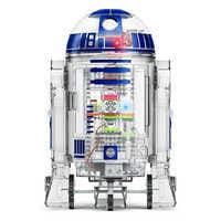 Image of Droid Inventor Kit by littleBits # 3