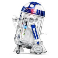 Droid Inventor Kit by littleBits