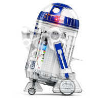 Image of Droid Inventor Kit by littleBits # 4