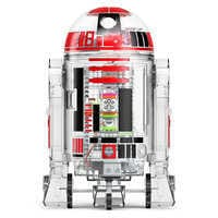 Image of Droid Inventor Kit by littleBits # 5