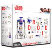 Image of Droid Inventor Kit by littleBits # 6
