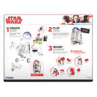 Image of Droid Inventor Kit by littleBits # 8