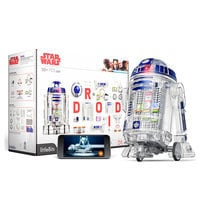 Image of Droid Inventor Kit by littleBits # 9