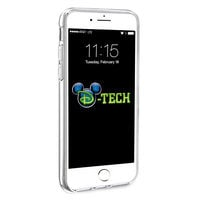 Star Wars: The Last Jedi iPhone 7/6/6S Plus Case