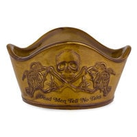 Image of Pirates of the Caribbean: Dead Men Tell No Tales Mini Bowl # 1