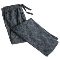 Haunted Mansion Lounge Pants for Men