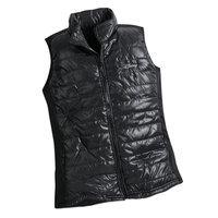 runDisney Vest for Adults