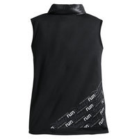 Image of runDisney Vest for Adults # 2