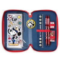 Mickey Mouse and Friends Stationery Kit - Disney Cruise Line