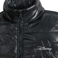 Image of runDisney Vest for Adults # 3