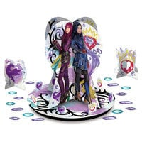 Image of Descendants 2 Table Decorating Kit # 1