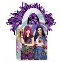 Image of Descendants 2 Balloon Weights - 2-Pack # 1