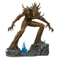 Groot Premium Format Figure by Sideshow Collectibles - Limited Edition