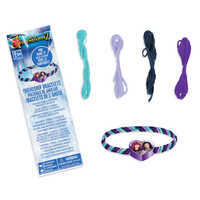 Image of Descendants 2 Friendship Bracelet Kits # 1