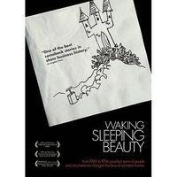 Image of Waking Sleeping Beauty DVD # 1