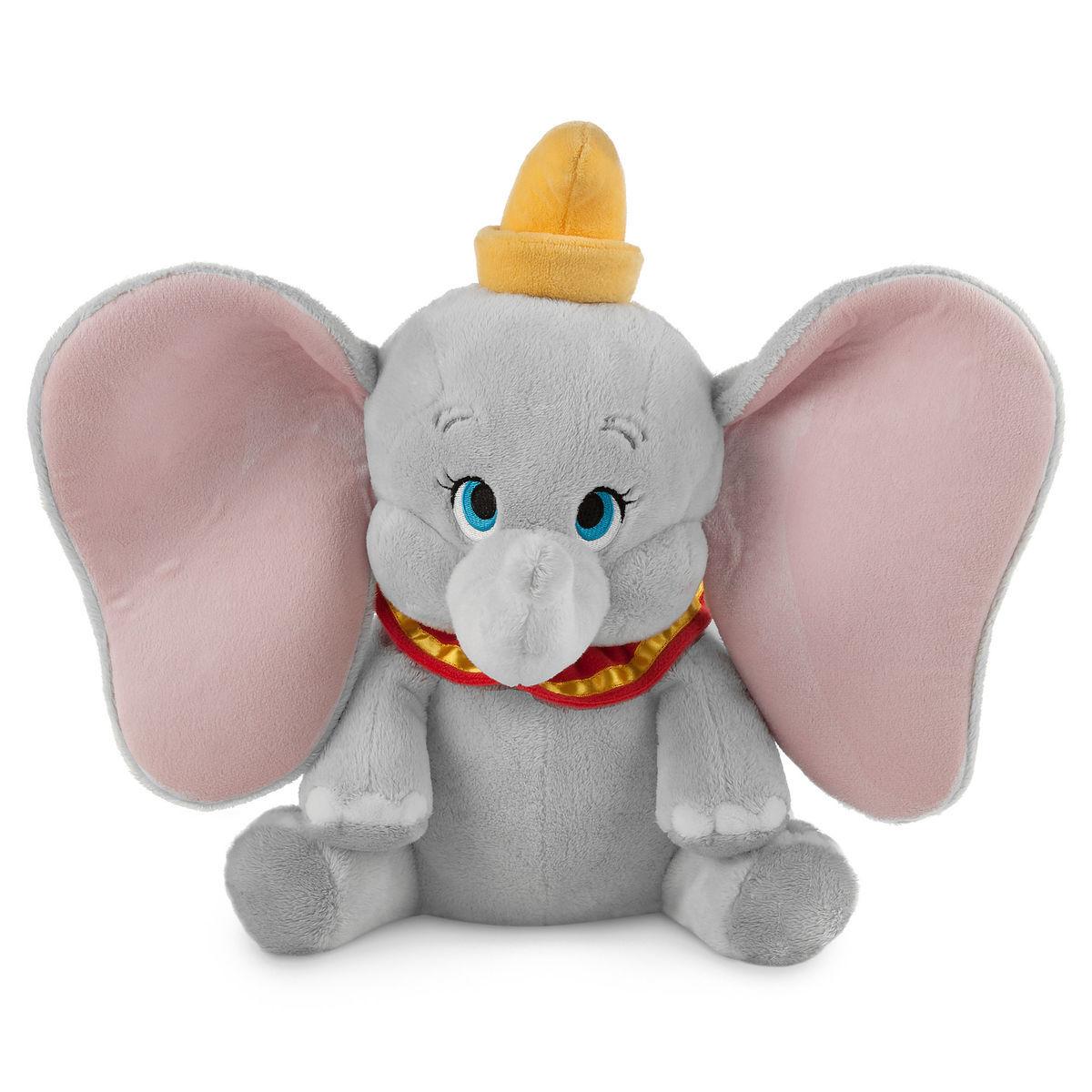 Dumbo Plush Medium 14 Shopdisney
