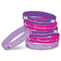 Sofia the First Wristbands
